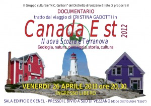 Loc-Canada2013