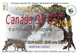 Loc-CanadaOvest2014