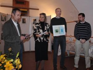 2008 premiazione primo colore