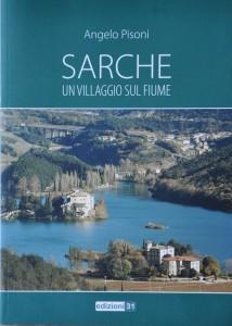 Sarche-Pisoni