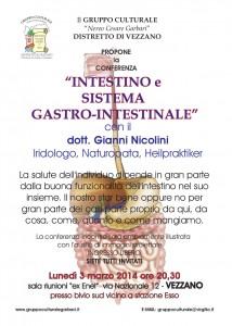 iridiologia-intestino-locandina