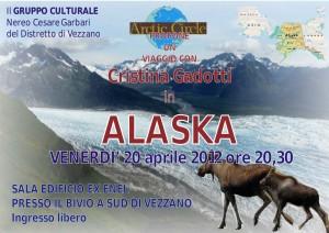 Loc-Alaska2012
