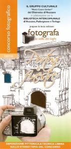 2008 3 PIEGHEVOLE PORTE E FINESTRE